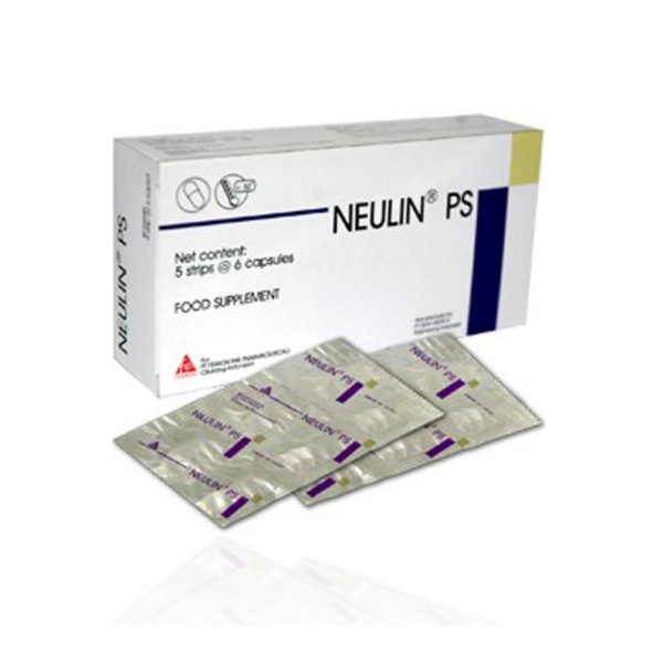 neulin-ps-kapsul-box