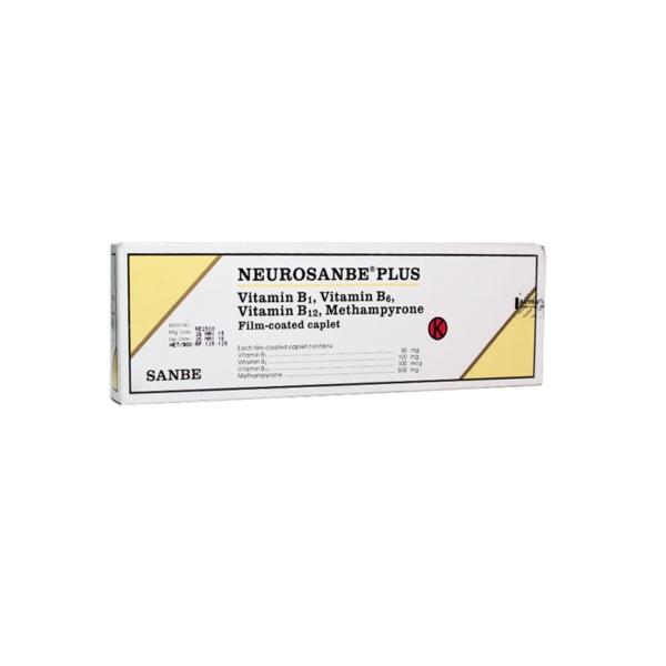 neurosanbe-plus-kaplet-box