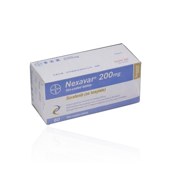 nexavar-200-mg-tablet-strip