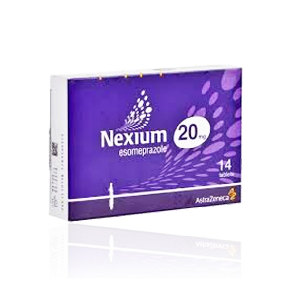 nexium-20-mg-tablet-box-1