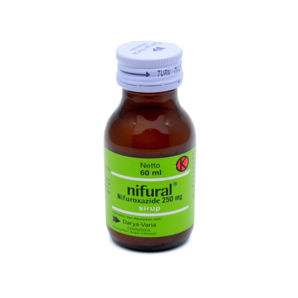 nifural-60-ml-sirup-99