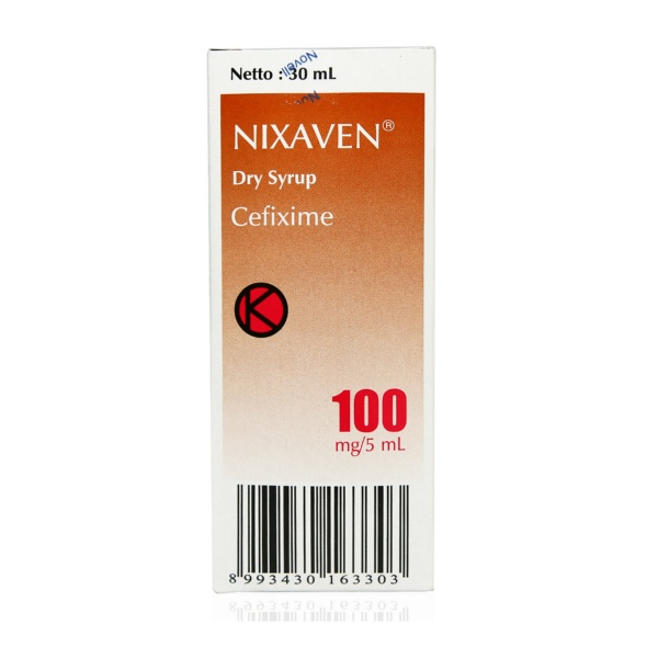 nixaven-100-mg-30-ml-sirup