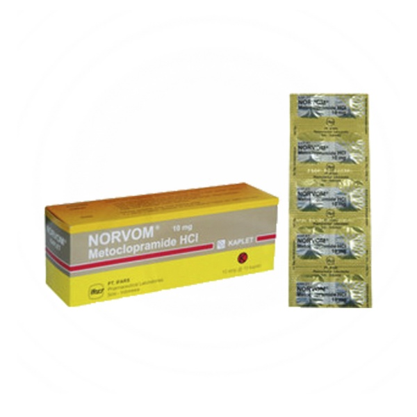 norvom-10-mg-kaplet-strip