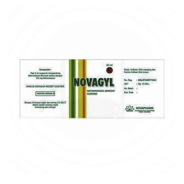 novagyl-60-ml-suspensi