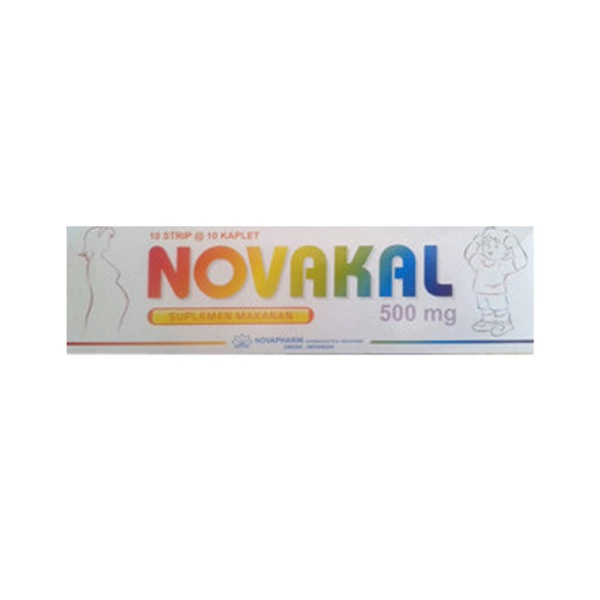 novakal-kaplet-strip