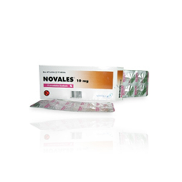 novales-10-mg-tablet