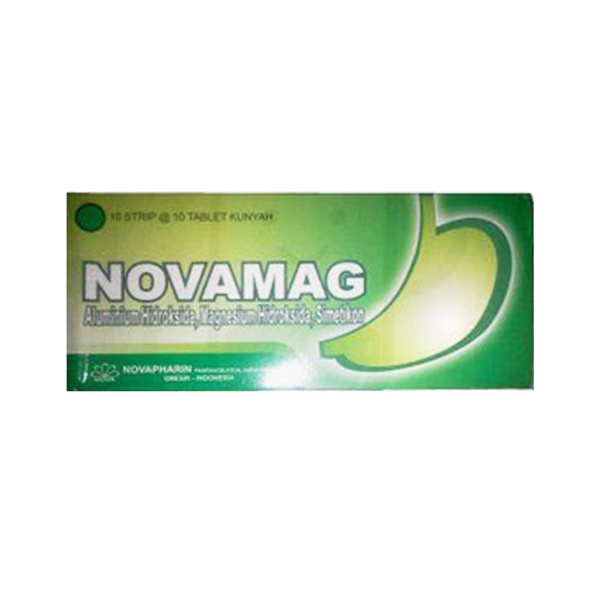 novamag-tablet-box