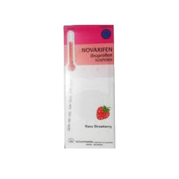 novaxifen-60-ml-sirup-strawberry