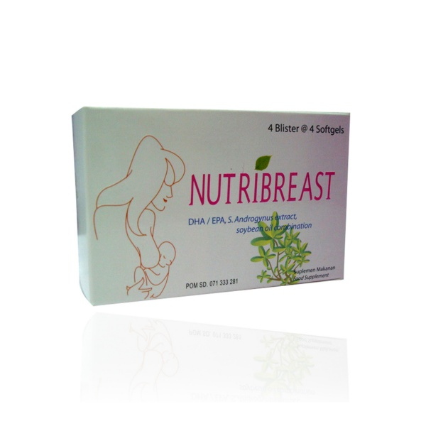 nutribreast-strip-4-kapsul