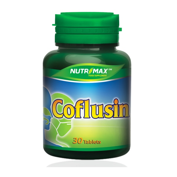 nutrimax-coflusin-30-tablet