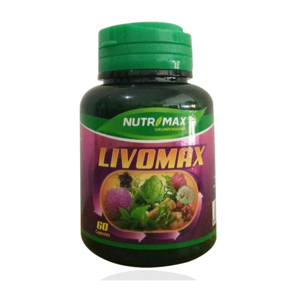 liver-and-kidney-duo-nutrimax-60-pcs