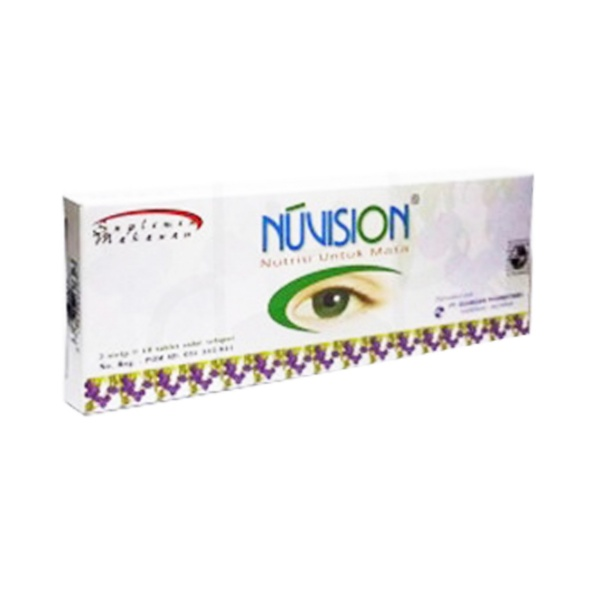 nuvision-tablet-box