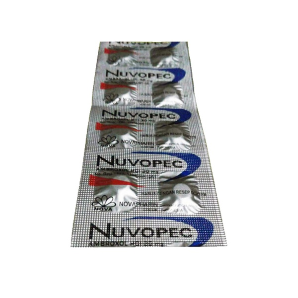 nuvopec-30-mg-tablet-box