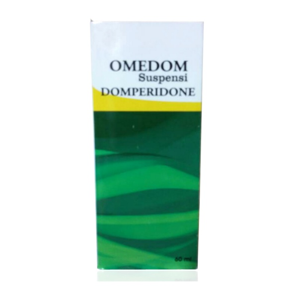 omedom-60-ml-sirup-99