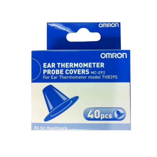probe-cover-omron-ear-thermo