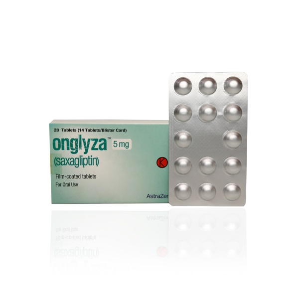 onglyza-5-mg-tablet-box