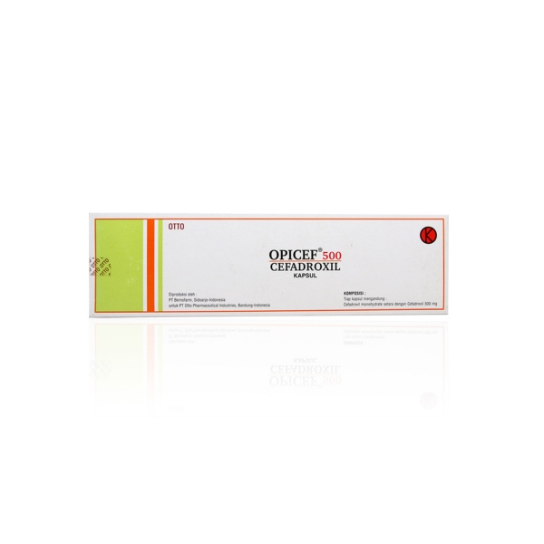 opicef-500-mg-kapsul-strip