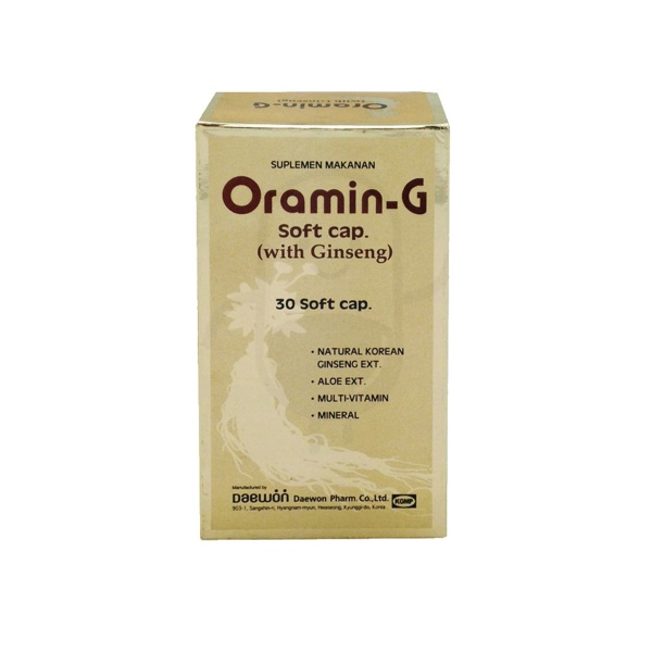 oramin-g-soft-kapsul-box