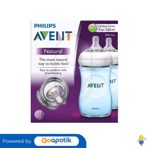philips_avent_natural_botol_susu_bayi_warna_biru_260_ml_box_2_pcs_1