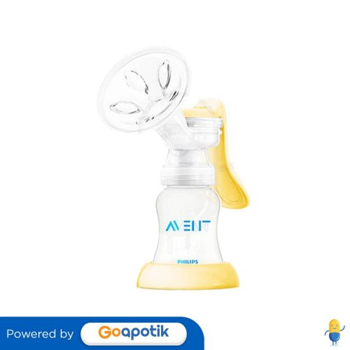 philips_avent_pompa_asi_manual_1