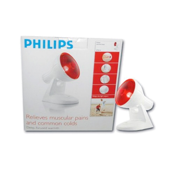 lampu-infra-red-philips