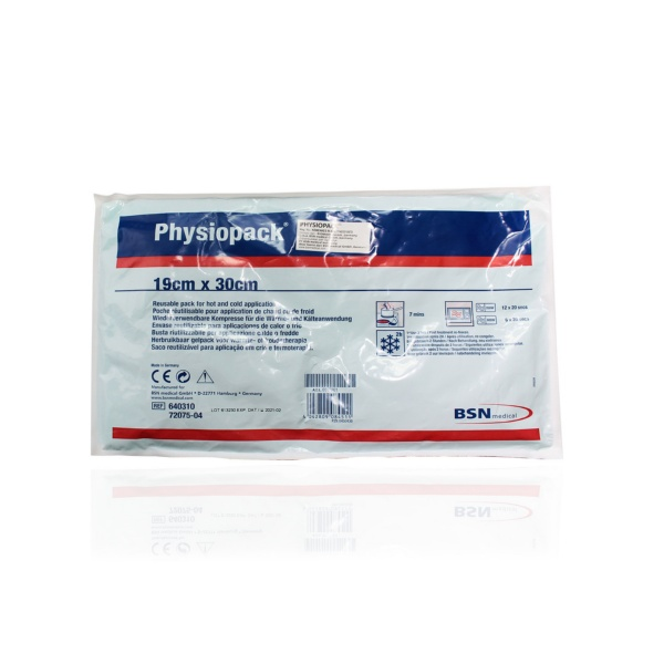 physiopack-reusable-pack-for-hot-and-cold