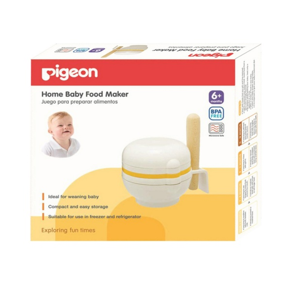 pigeon-home-baby-food-maker-2