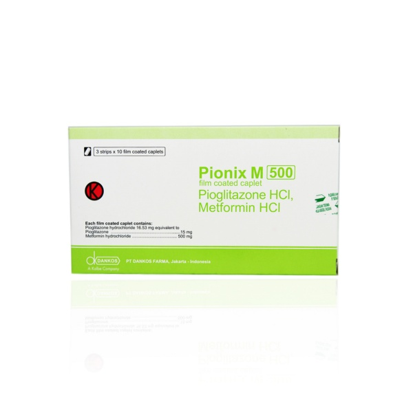 pionix-m-500-mg-kaplet-strip
