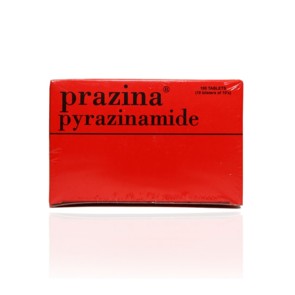 prazina-500-mg-tablet-strip