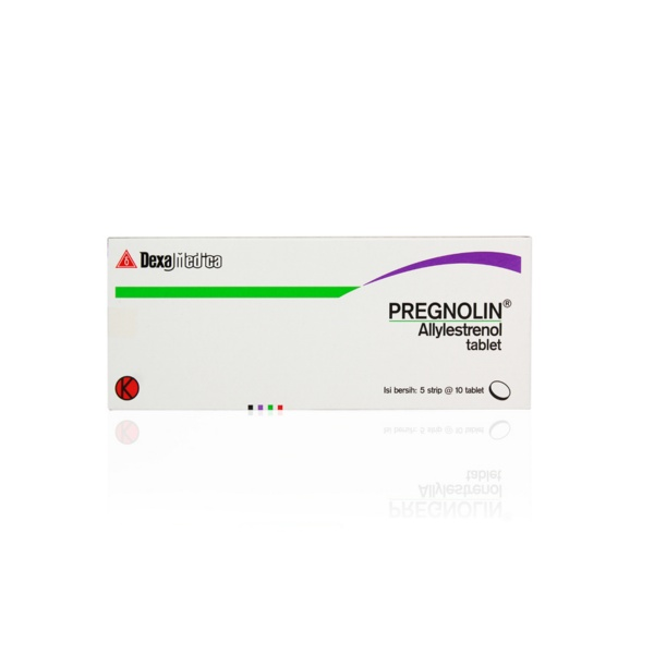 pregnolin-5-mg-tablet