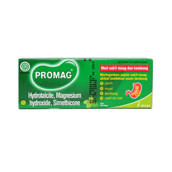 promag-tablet-box-1
