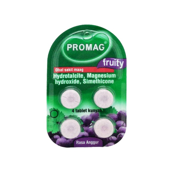 promag-fruity-tablet-anggur-box