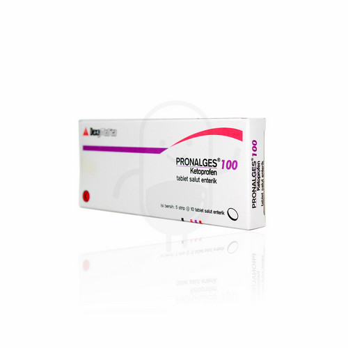 pronalges_100_mg_tablet_2