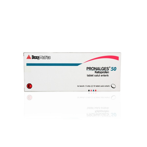 pronalges-50-mg-strip
