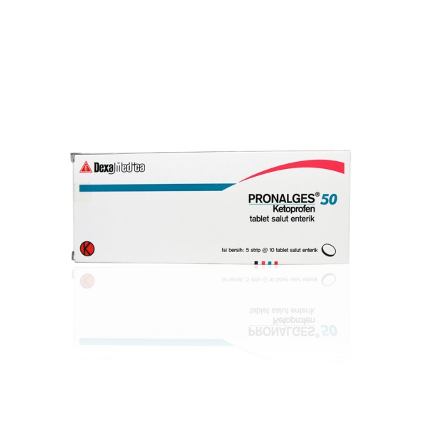 pronalges-50-mg-tablet