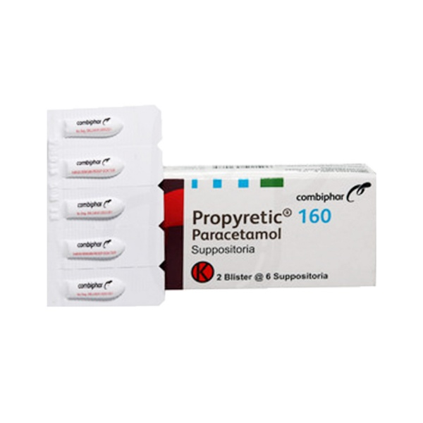propyretic-160-mg-suppositoria-strip