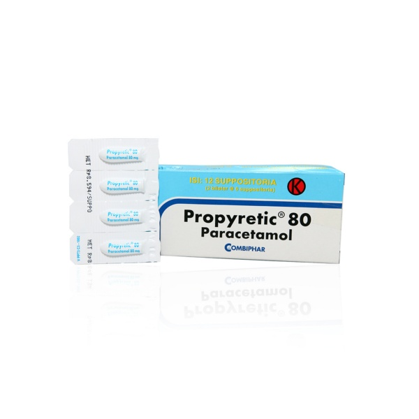 propyretic-80-mg-suppositoria-box