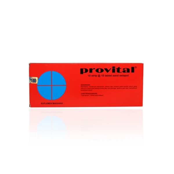 provital-tablet-box