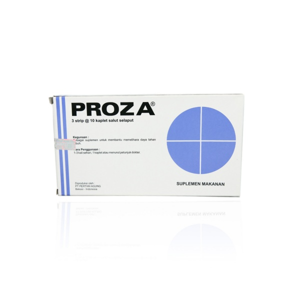 proza-kaplet-strip