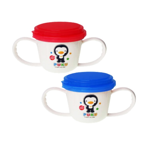 puku-baby-snack-cup
