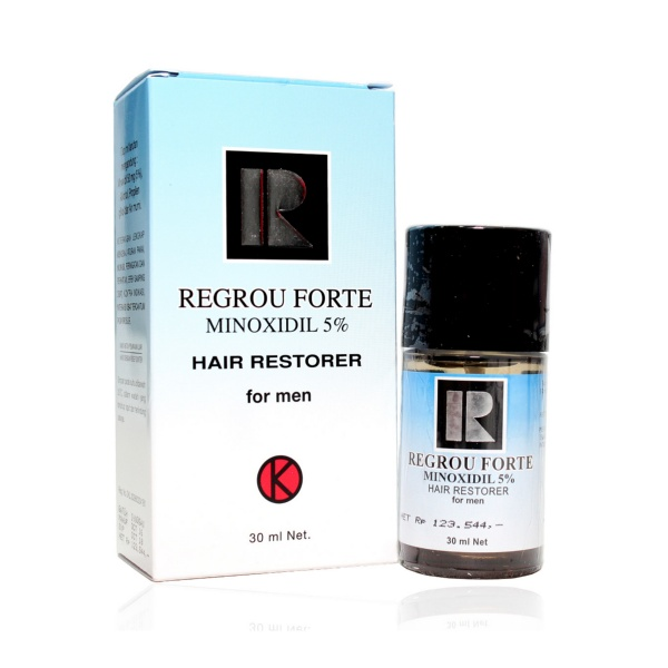regrou-forte-30-ml-larutan-99
