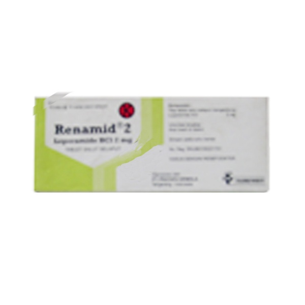 renamid-2-mg-tablet-box