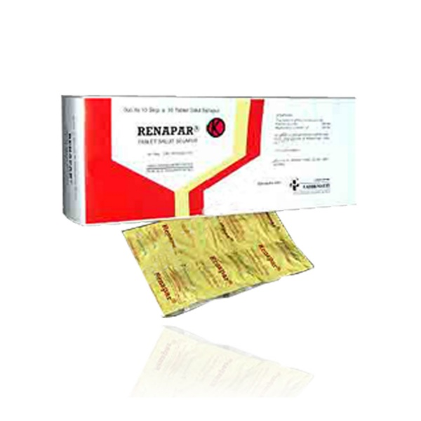 renapar-tablet-strip