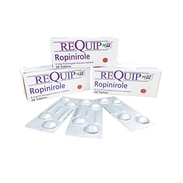 requip-pd-2-mg-tablet