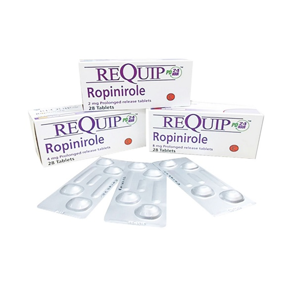 requip-pd-4-mg-tablet