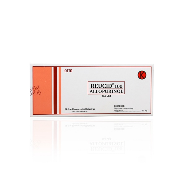 reucid-100-mg-tablet-strip-1