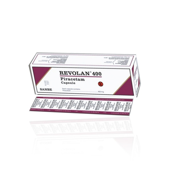 revolan-400-mg-kapsul-box