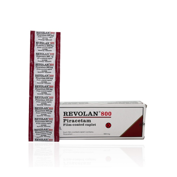 revolan-800-mg-kaplet-box