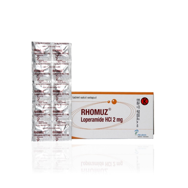 rhomuz-2-mg-tablet-strip-1