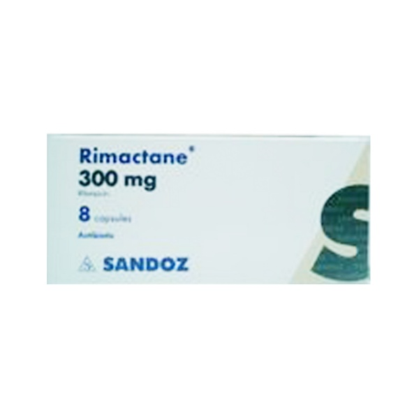 rimactane-300-mg-tablet